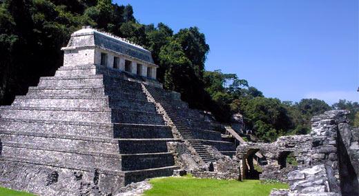 Mexico-colombia-peru