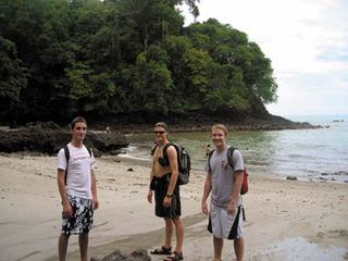 Alajuela_Salud_Group_Hike