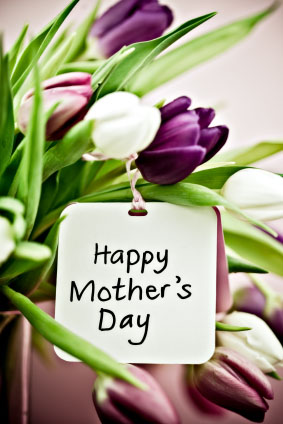 Mothers_day_tulips