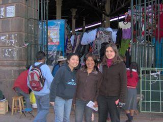 Peru_centralmarket