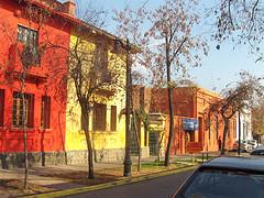 Chile_Santiago_Highlights_021