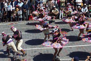 Cusco_Danza_Sonqonakuy