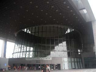 Korea_blog_06-museum