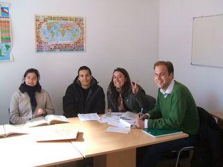 Chile_Santiago_Programs_General_Spanish_Course_005