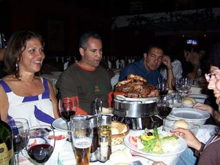 Santiago_meal