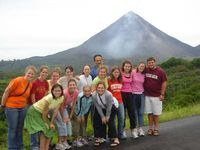 Costarica_group_tour9