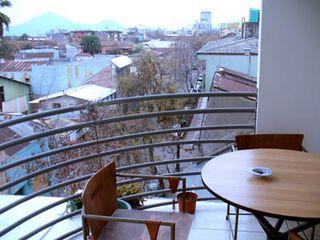 Santiago_school_balcony