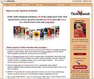 Think_spanish2