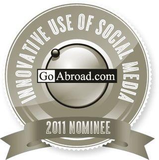 Social-Media-Award-Finalist[1]