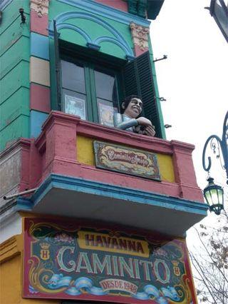Buenos_aires_la_boca_neighborhood2 copy