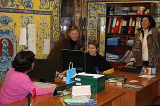 Sevilla_Enforex_School09