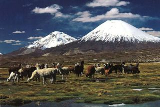 Chile_mountains4