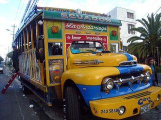 Quito_Budget_bus