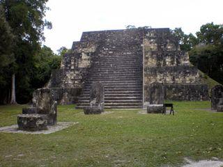 Guatemala_tikal1