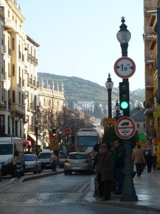 Granada_city_02