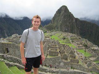 Cusco_budget_student