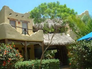 Playa_del_Carmen_Solexico_offices