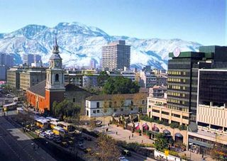 Chile_Santiago_LatinImmersion_City5