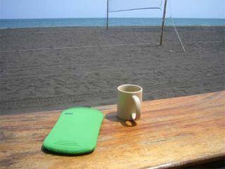 Sarina_antigua_blog3_beach