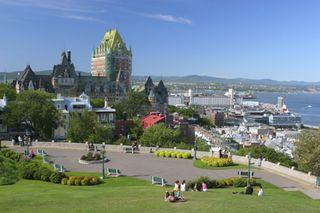 Canada_quebec2