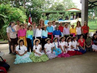 Teen_costa_rica_group