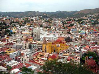 Guanajuato_dQ_city_aerial2
