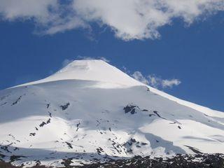 Chile_Santiago_Highlights_033