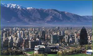 Chile_Santiago_Highlights_012