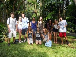 Teen_alajuela_group5