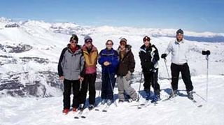 Fun_chile_santiago_skiing