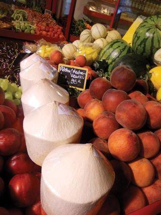Lyon_market
