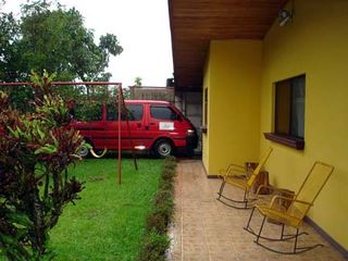 Teen_heredia_COSI_homestay2