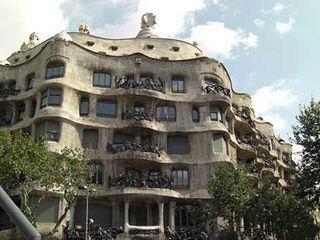 Barcelona_city7