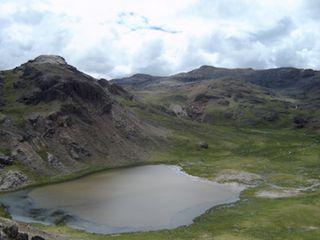 Peru_landscape