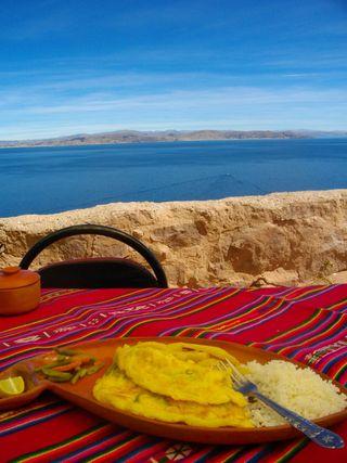 Cusco_nichole-donahue_food