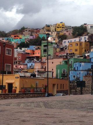 Guanajuato_blogger
