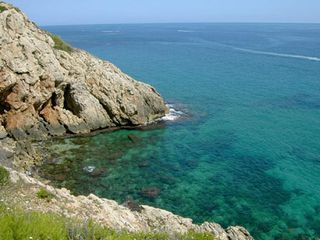 Spain_Denia_aiguadolç