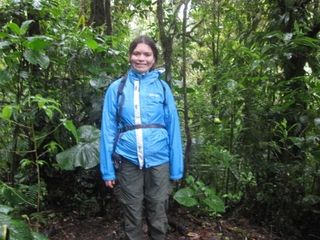 Blog5_rainforest